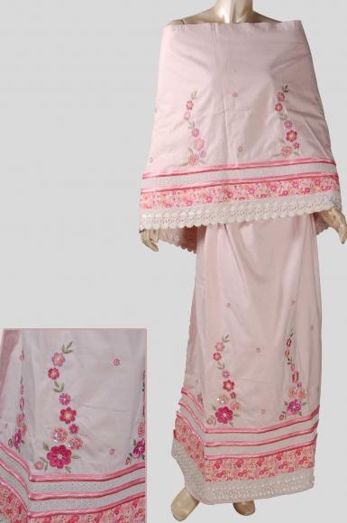 Islamic Beautiful Dresses Collection 385x580