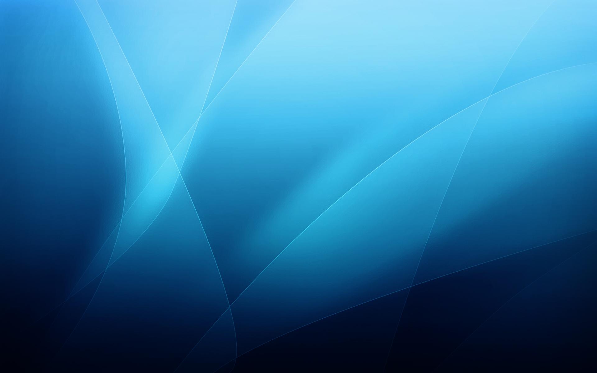 Aqua Clear Wallpapers HD Wallpapers 1920x1200