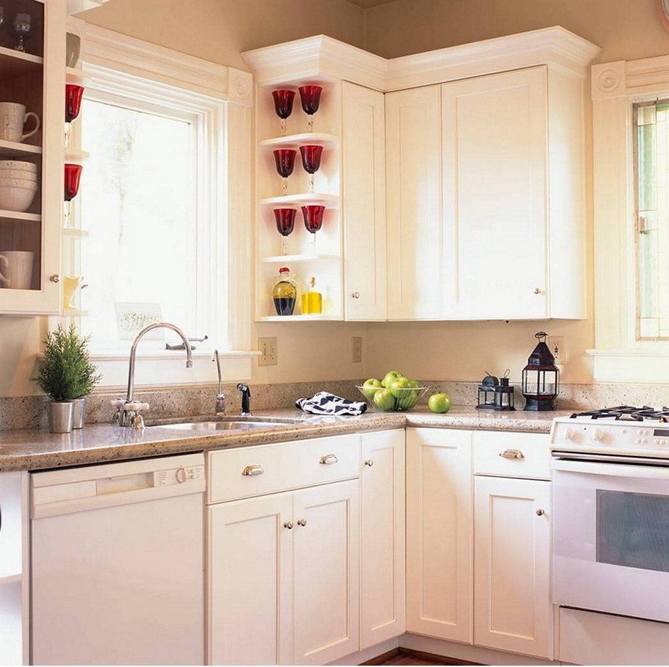 kitchen cabinet doors only pictures 29 is wallpaper hd wallpaper 963x961