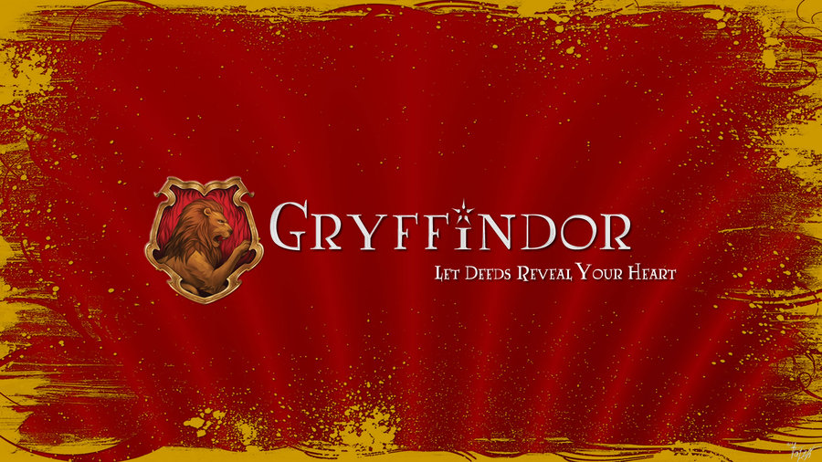 Gryffindor Background Iphone Hogwarts house wallpaper 900x506