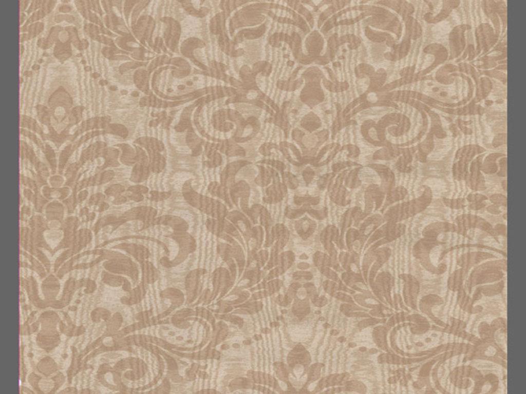 vintage wallpaper pattern vintage desktop wallpapers vintage 1024x768