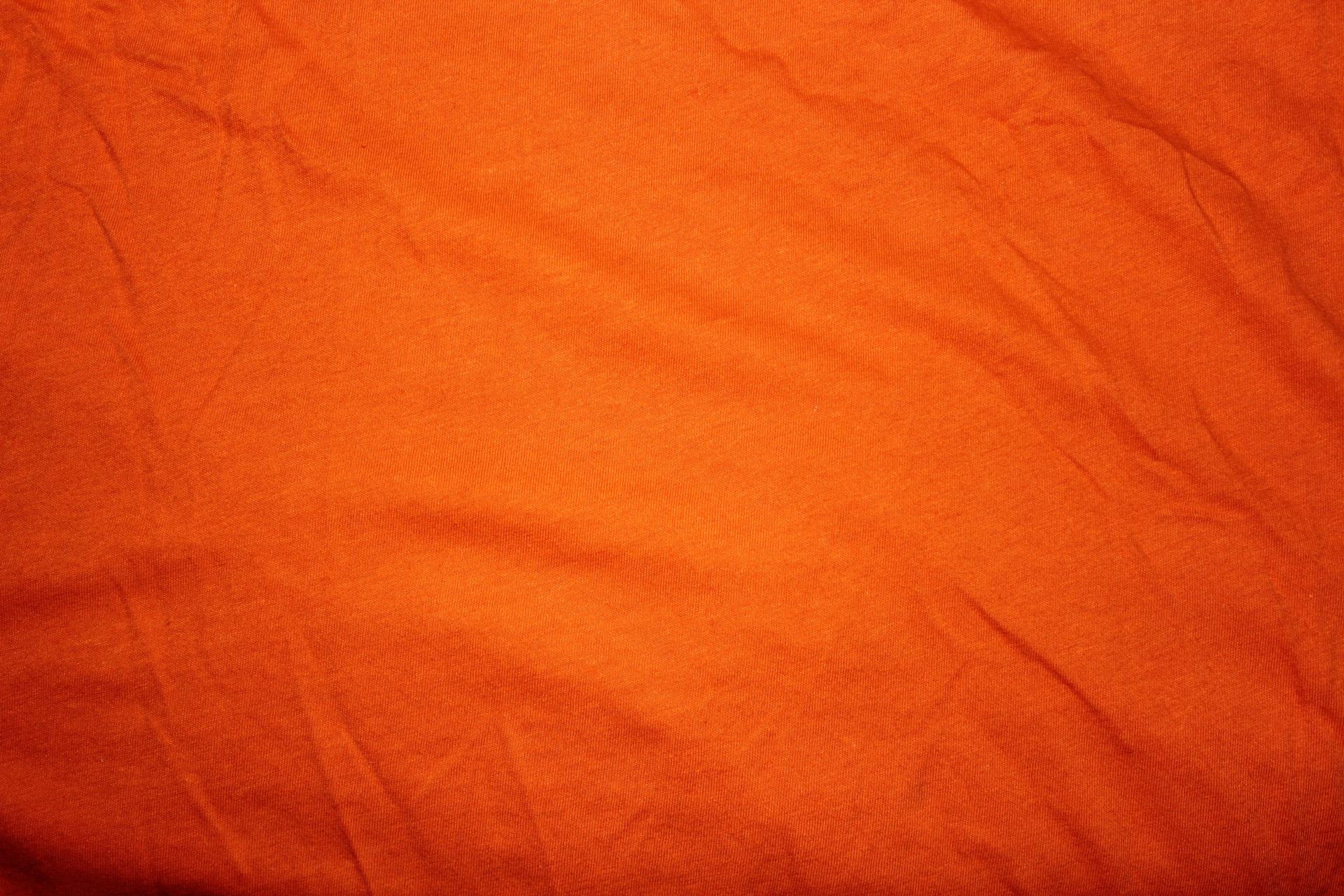 Orange Textile Background Stock Photo HD   Public Domain Pictures 1920x1280