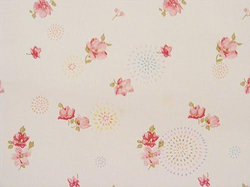 Feminine Wallpaper So delicate and feminine 500x375