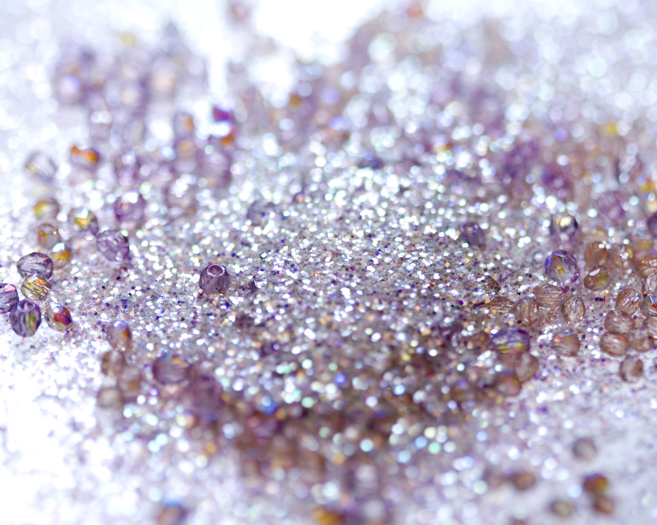 Pics Photos   Related Pictures Glitter Wallpaper Glitter 1280x1024
