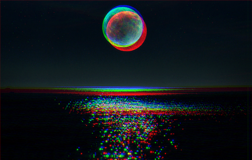 Trippy Space Pictures Space Wallpaper 500x318