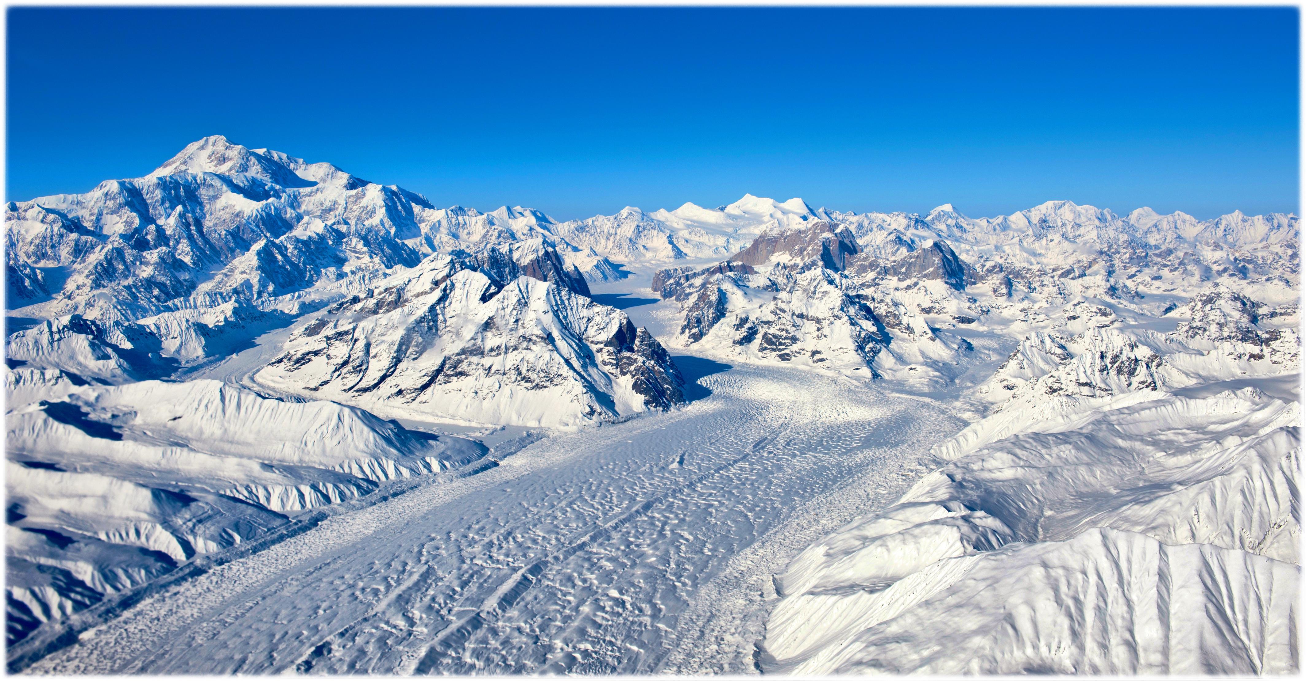 Himalayas Wallpaper Top 41 Himalayas Backgrounds OPU19 4256x2222