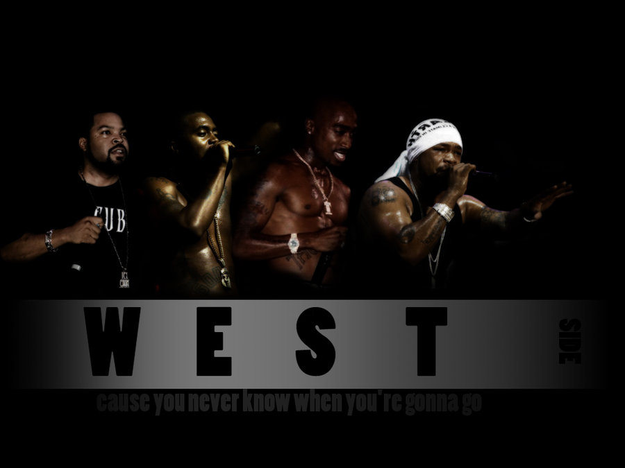 west coast hip hop wallpaper wallpapersafari