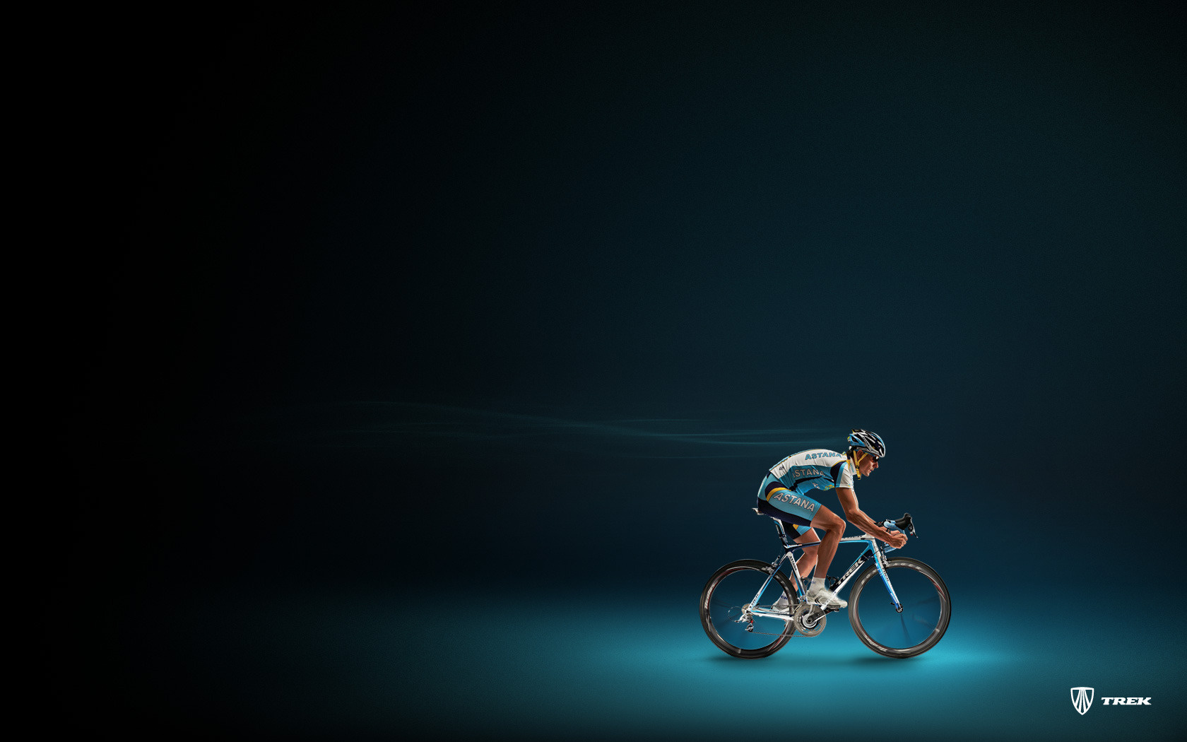 27+ Cycling Wallpaper  Background