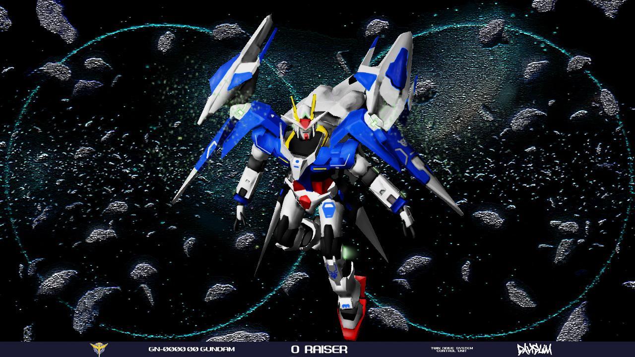 Gundam Wallpaper Iphone 10227 Wallpaper Game Wallpapers HD 1280x720