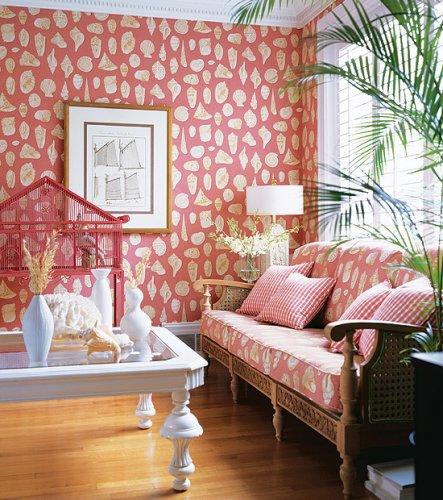 thibaut wallpaper books   wwwhigh definition wallpapercom 443x500