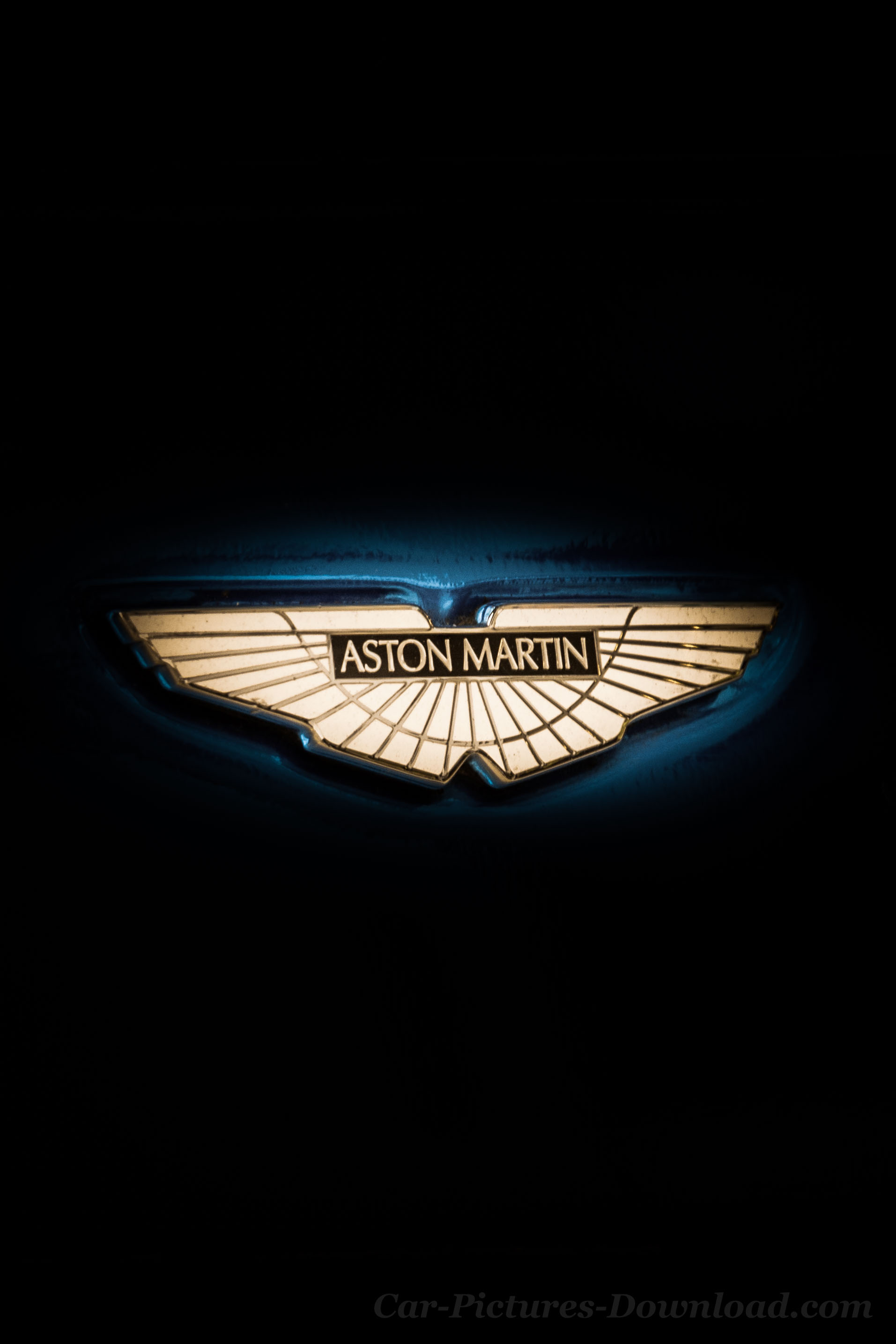 Aston Martin Wallpapers For PC Mobile   To Download HD Images 1913x2869