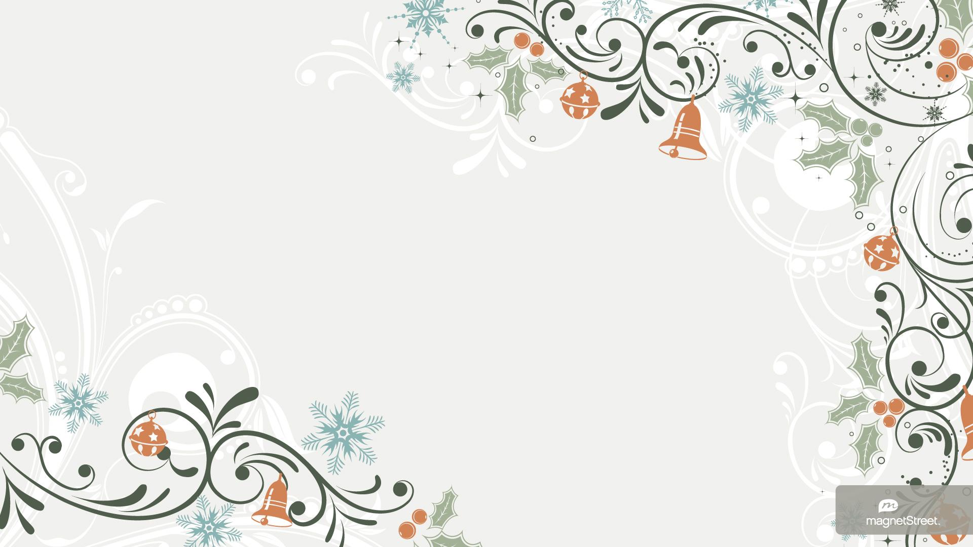 50 free wedding wallpaper on wallpapersafari