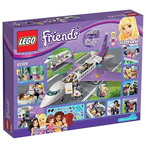lego friends airport target lego friends airport 41109 lego friends 500x500