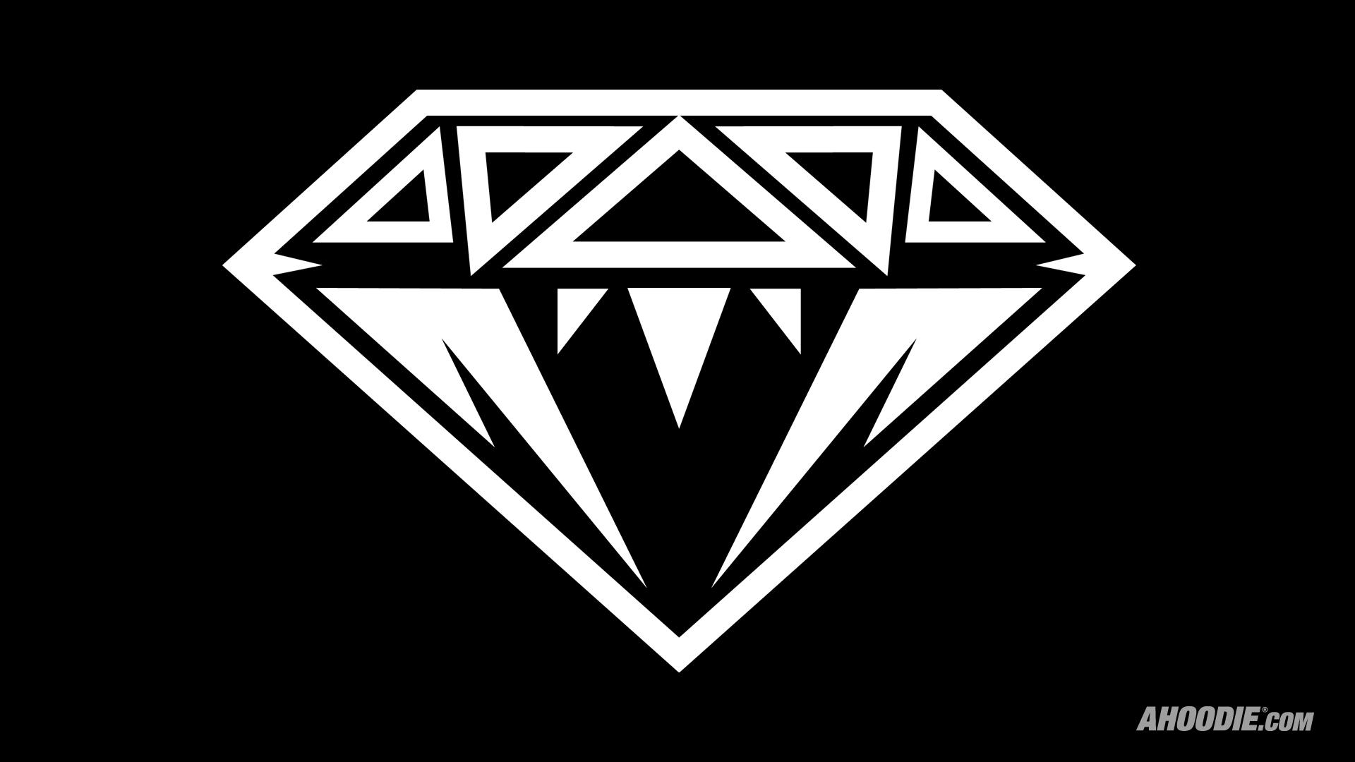 Diamond Desktop Background Diamond Supply co Background 1920x1080