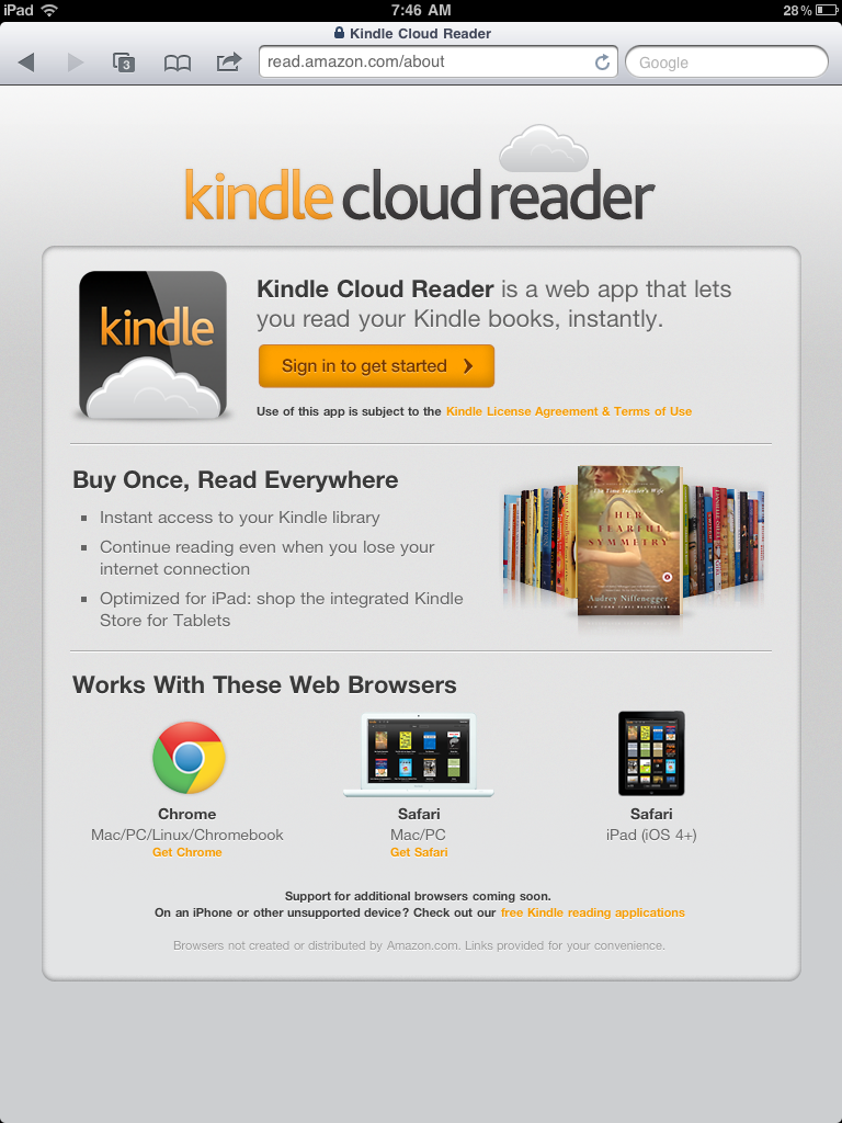 You Dont Need a Kindle to Read Kindle Books 768x1024