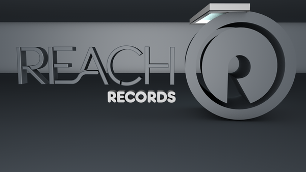 Reach Records Wallpaper Reach Records Wallpape...