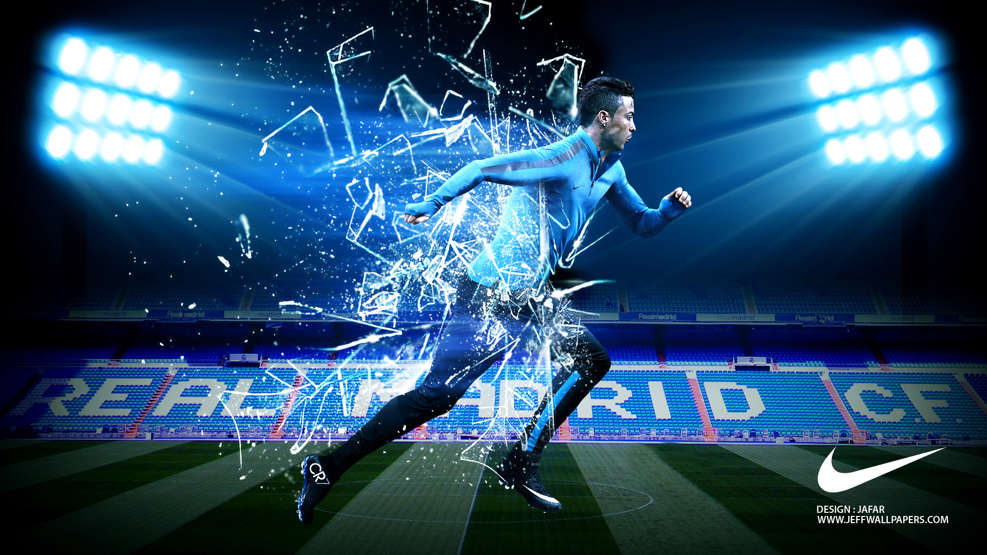 Cr7 Wallpapers 2015 1920x1080