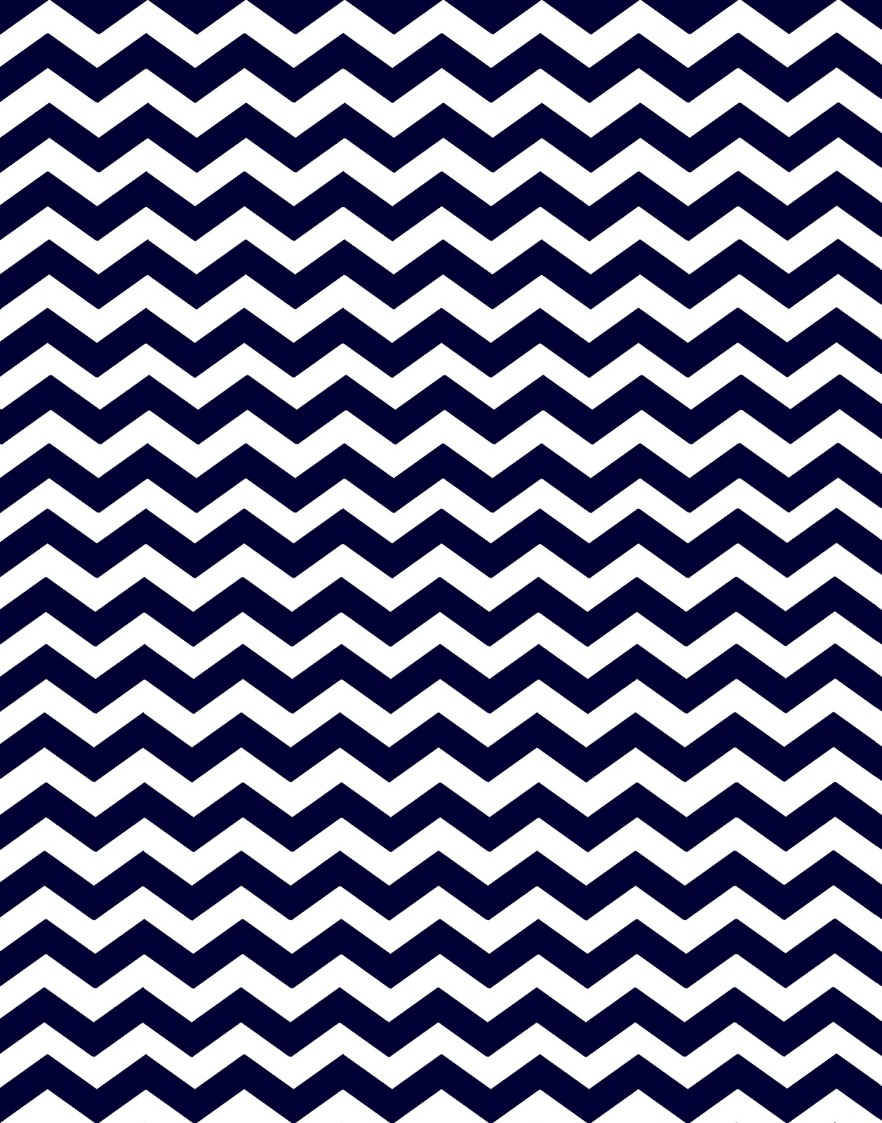 Free Download Doodlecraft 16 New Colors Chevron Background Patterns 1257x1600 For Your Desktop Mobile Tablet Explore 50 Blue And White Chevron Wallpaper Yellow Chevron Wallpaper Gold And White Chevron