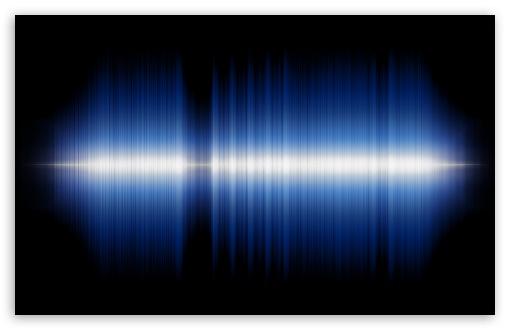 Audio Sound Wave 510x330
