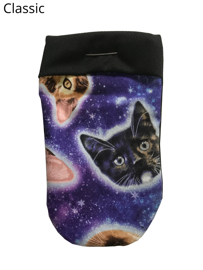 Cats in Space   Classic No Hole GYJ 768x1024