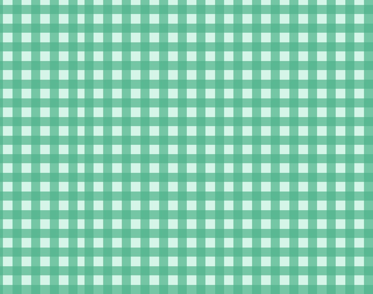Wallpaper tattersall green white gingham blue stripes cadet blue - Green Gingham Wallpaper Wallpapersafari