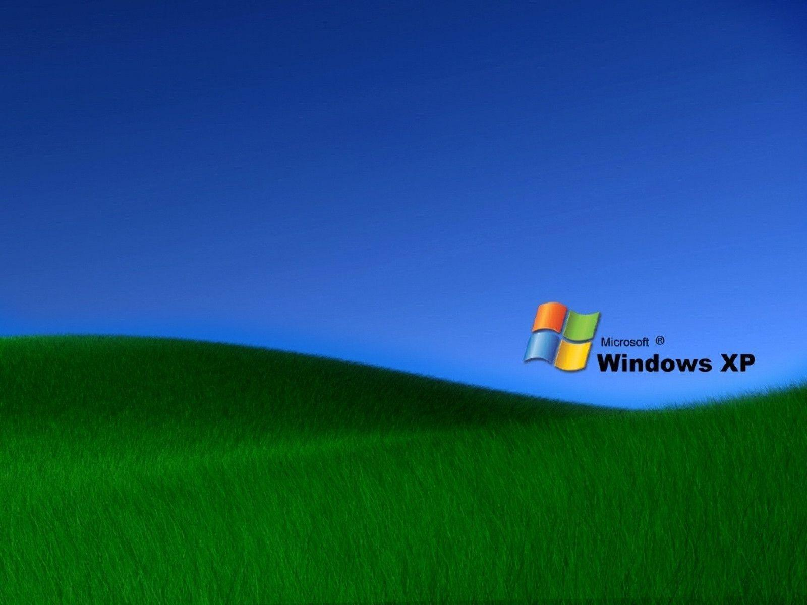 Программа обои для рабочего стола windows 10 скачать бесплатно