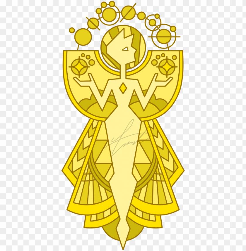 yellow diamond steven universe roleplay wiki fandom   yellow 840x859