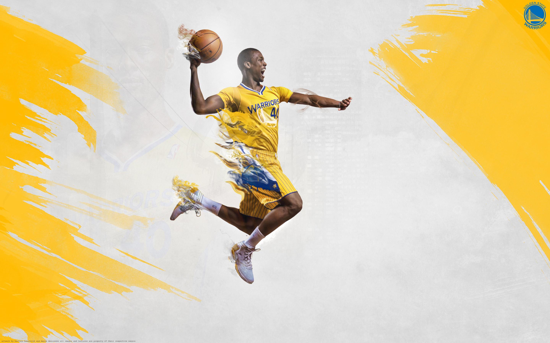 28801800 Wallpaper Basketball Wallpapers at BasketWallpaperscom 2880x1800