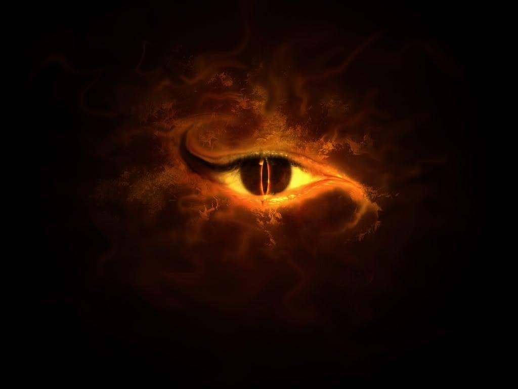 Devils eye   Eyes Photo 8244460 1024x768