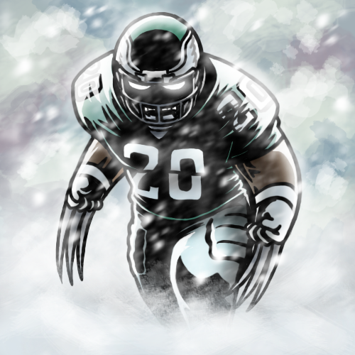 Sick Wallpapers: Sick Football Wallpapers