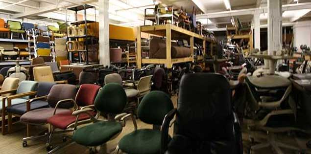 Free download Find Used Furniture Stores Near Me Due To Find Used