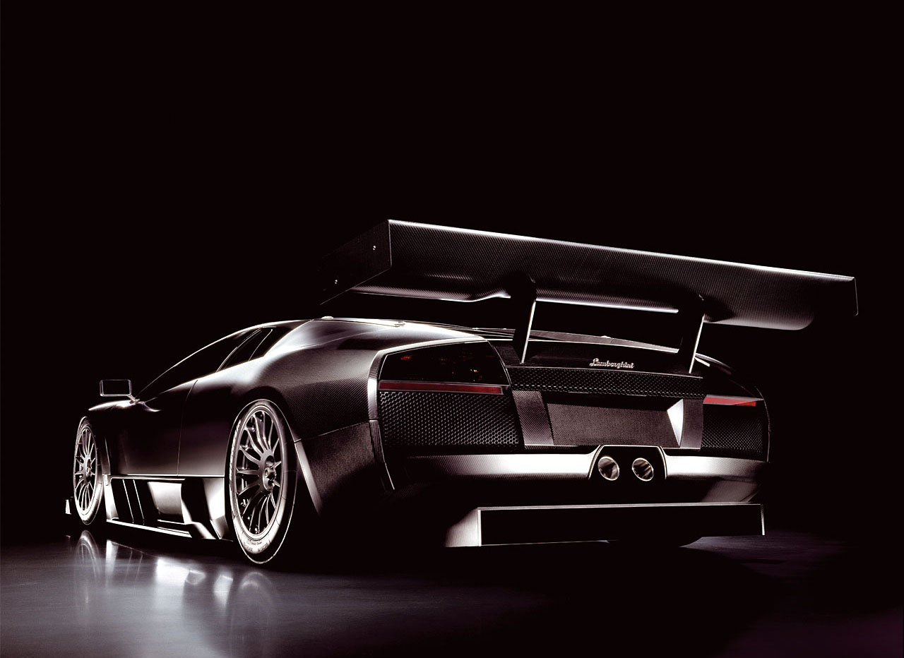 [49+] Super Cars Wallpapers for Desktop on WallpaperSafari