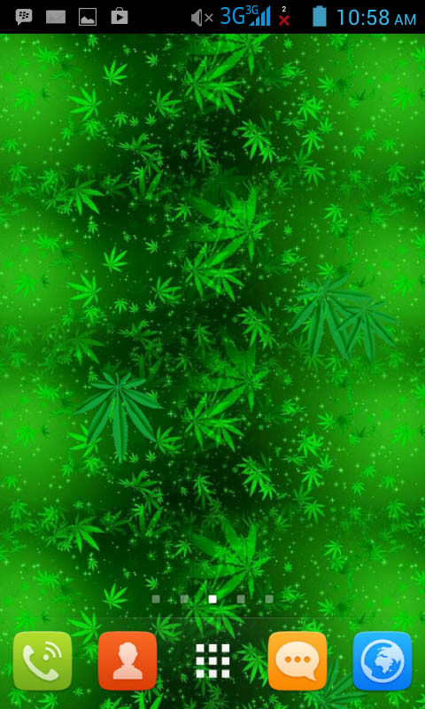 Free Pot Wallpapers For Tablets