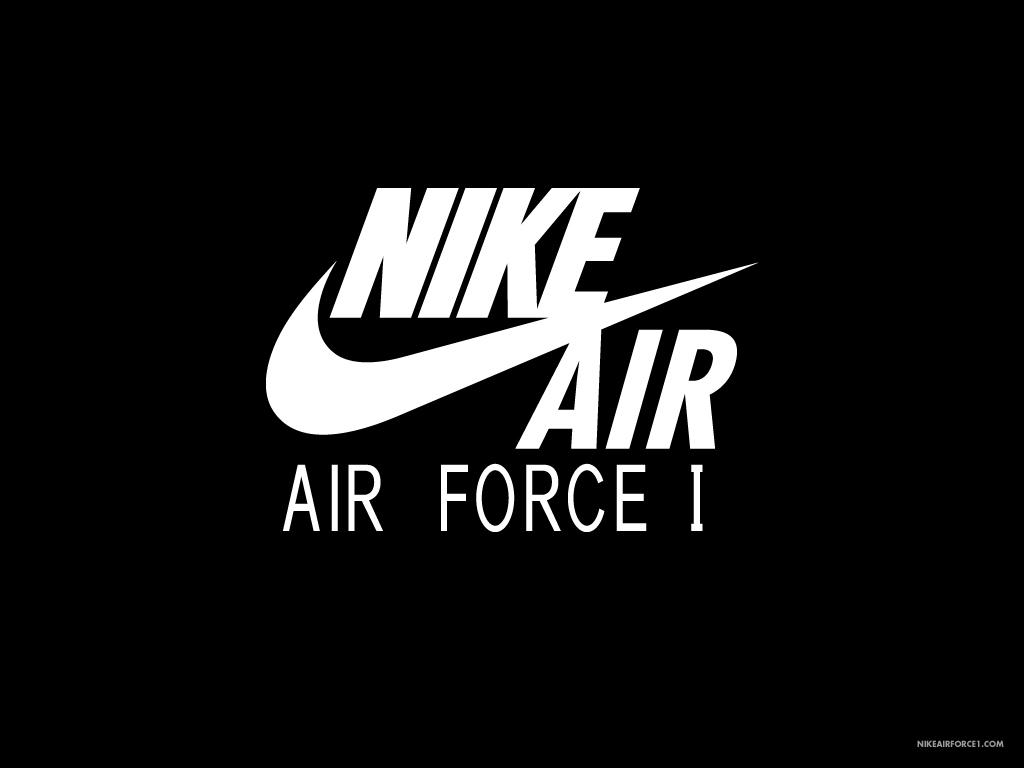73Nike Wallpapersafari On Air Force Wallpaper OPkXZiu