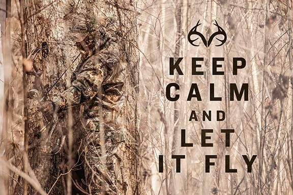 Free Download Realtree Outdoors Bow Hunting Pinterest 576x384 For Your Desktop Mobile Tablet Explore 47 Bow Hunting Wallpaper And Backgrounds Archery Desktop Wallpaper Hunting Screensavers And Wallpaper Free Hunting Wallpaper Backgrounds