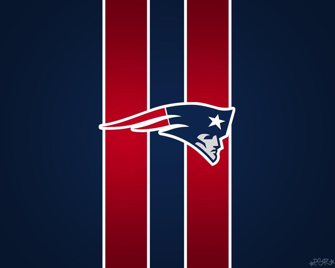 Patriots Wallpapers   Top Patriots Backgrounds   WallpaperAccess 1280x1024
