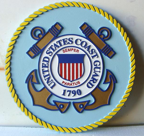 marine corps wallpaper border 600x565