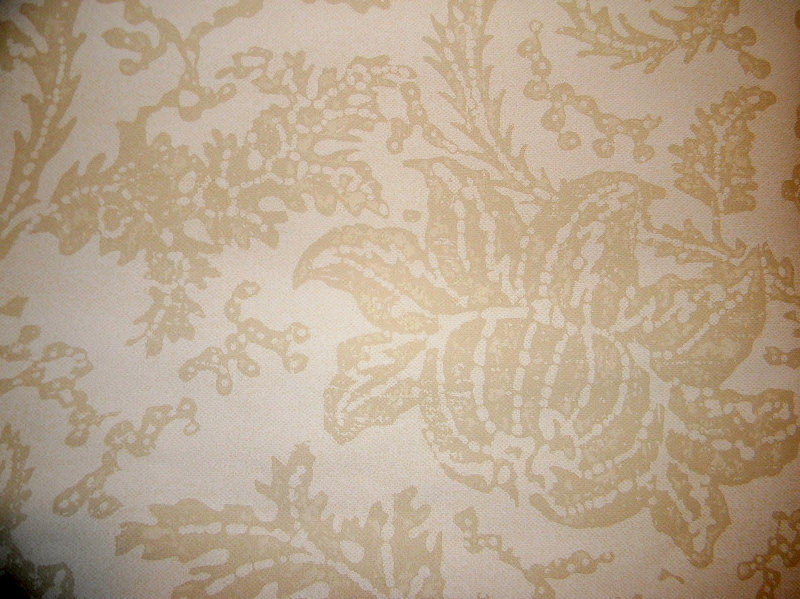 beige damask wallpaper gorgeous shiny things shop thibaut beige 1600x1197