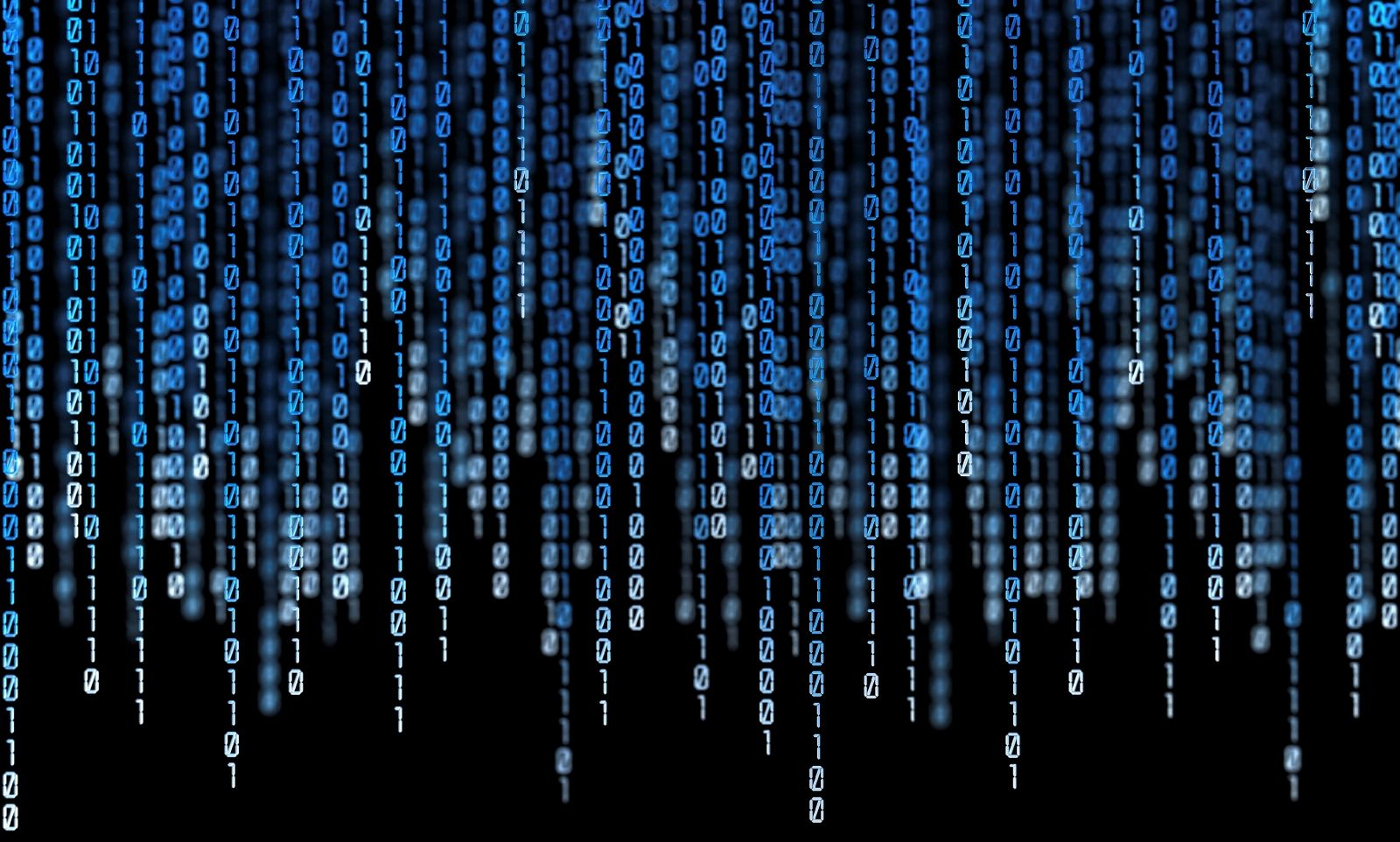 Big Data Wallpaper 255X586jpg   Picseriocom 1600x962