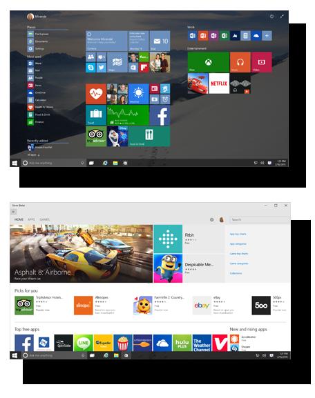 how to change brightness on windows 7 lenovo desktop