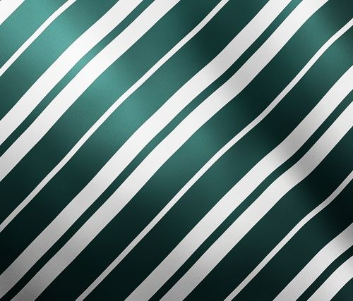 Green and White Stripes wallpaper for Samsung Galaxy Tab 500x427