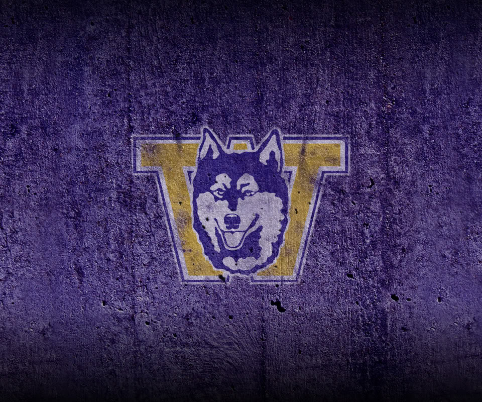 University Of Washington Desktop Background Cell phone wallpapers   1 960x800