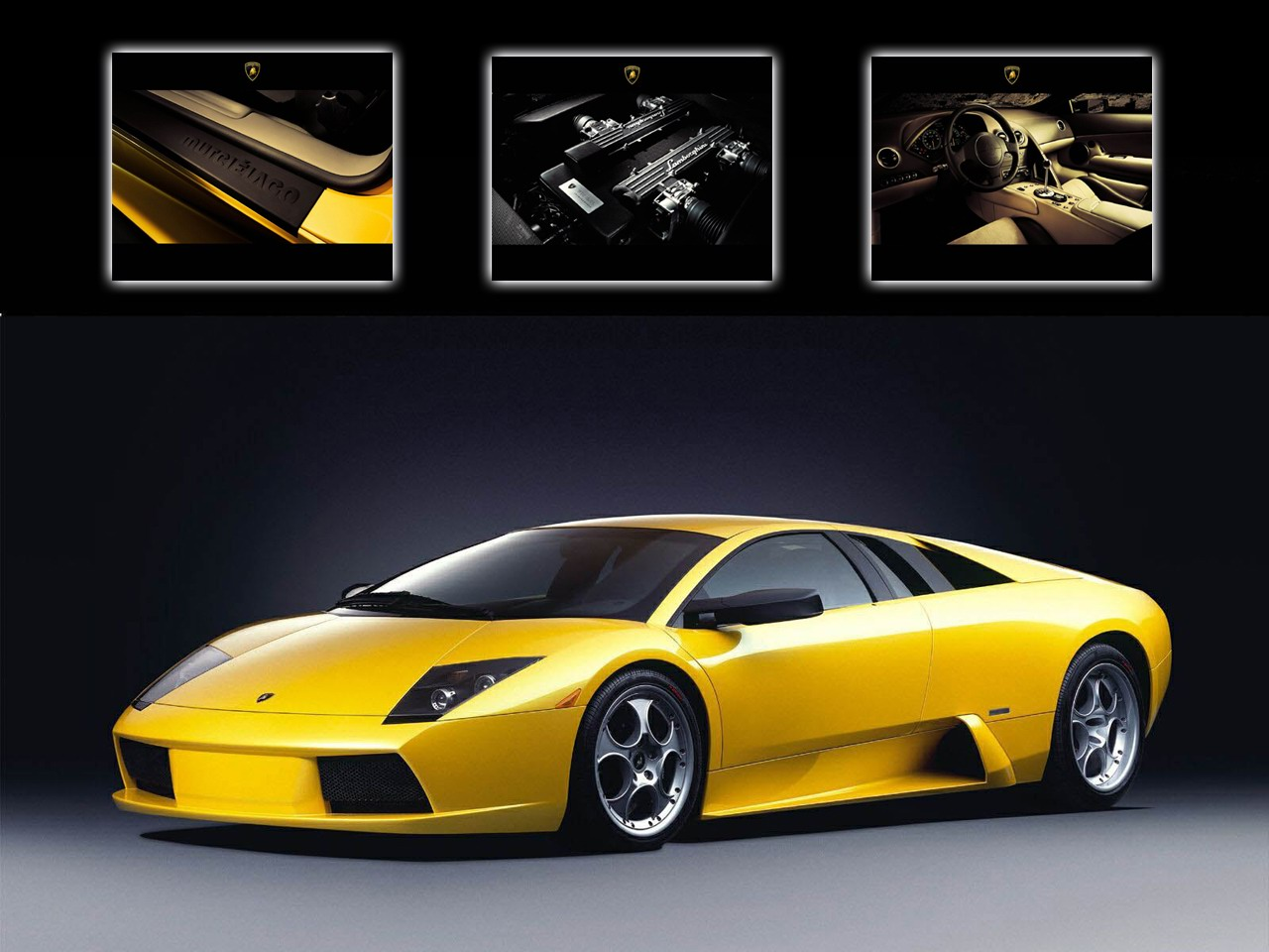lamborghini wallpapers 1280x960