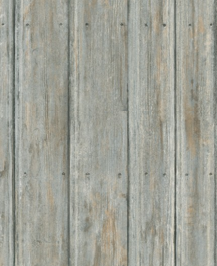 Wood Wallpaper   Scrapwood Wallpaper Rustic Faux Finishes 427x525