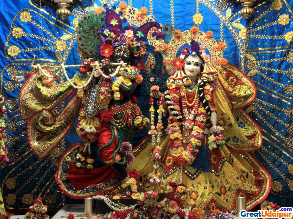 Hd wallpaper krishna - Krishna Wallpapers For Desktop Radha Krishna Hd Wallpapers
