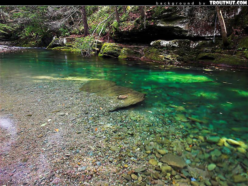 Fly Fishing Screensavers And Wallpaper Wallpapersafari
