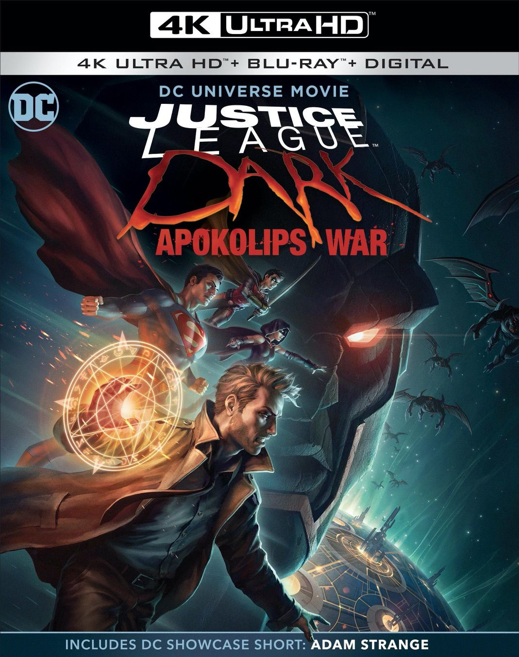 Justice League Dark Apokolips War Arriving in May in 2020 1069x1354