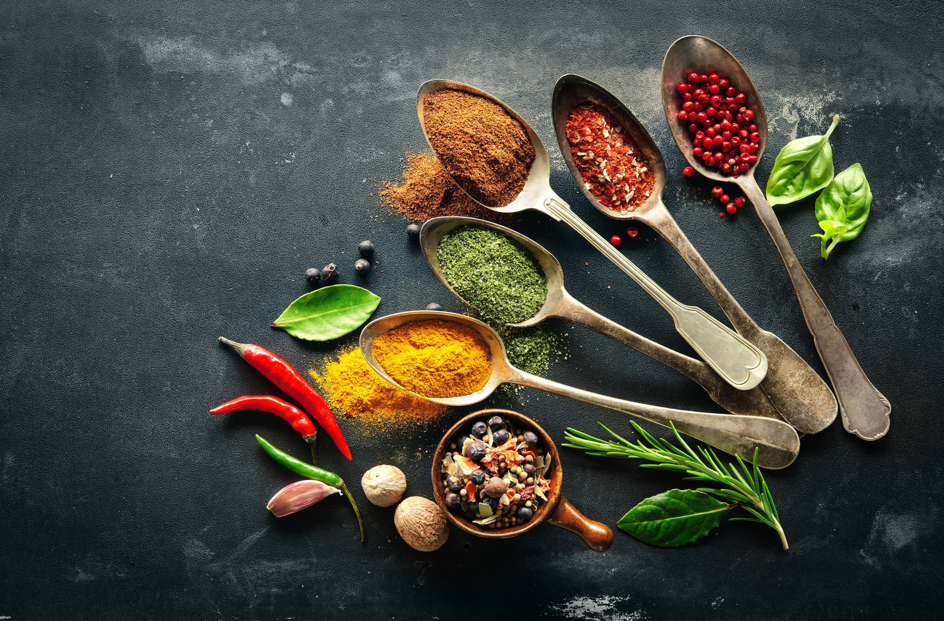 Cooking Wallpapers   Top Cooking Backgrounds   WallpaperAccess 3024x1991