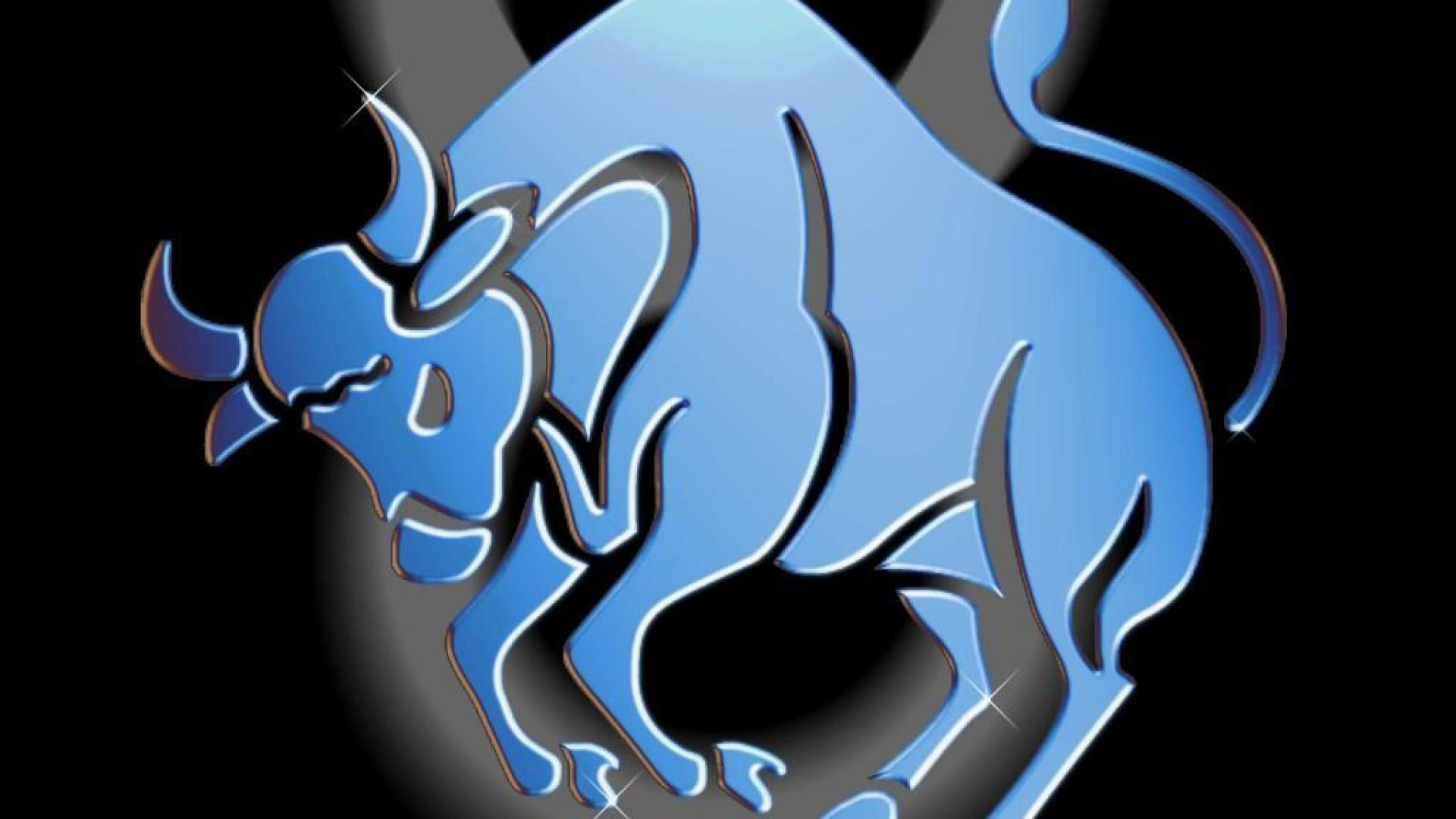 Taurus Backgrounds   Wallpaper High Definition High Quality 1920x1080