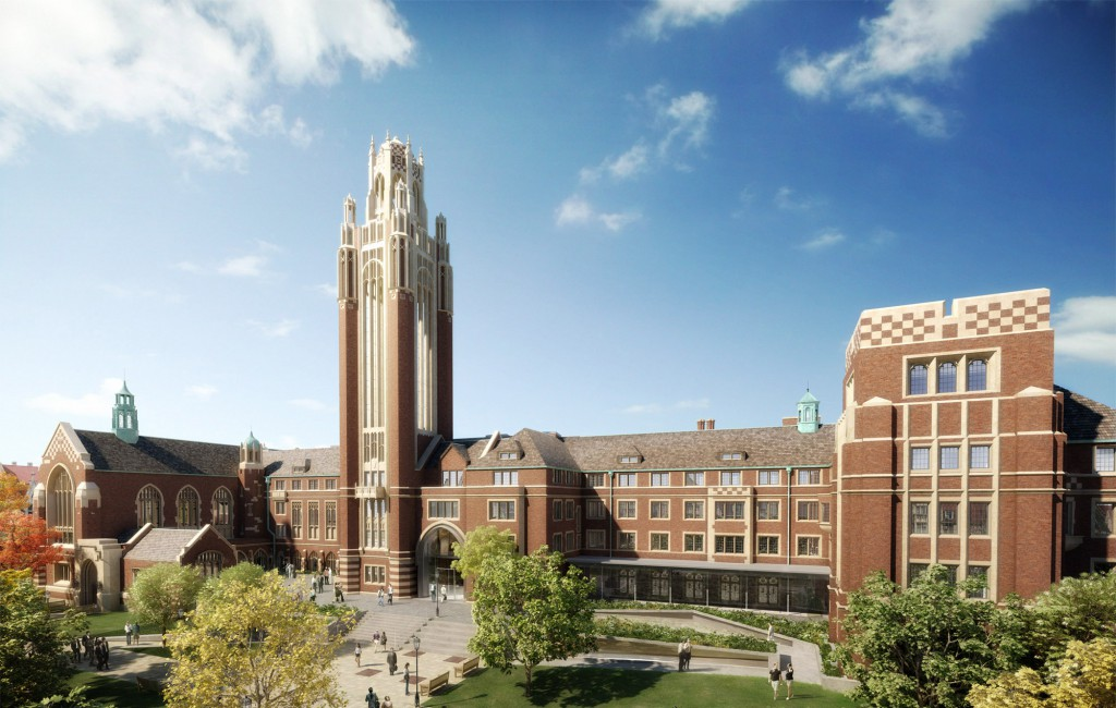 University Of Chicago Chicago Illinois   Stock Photos Images 1024x650